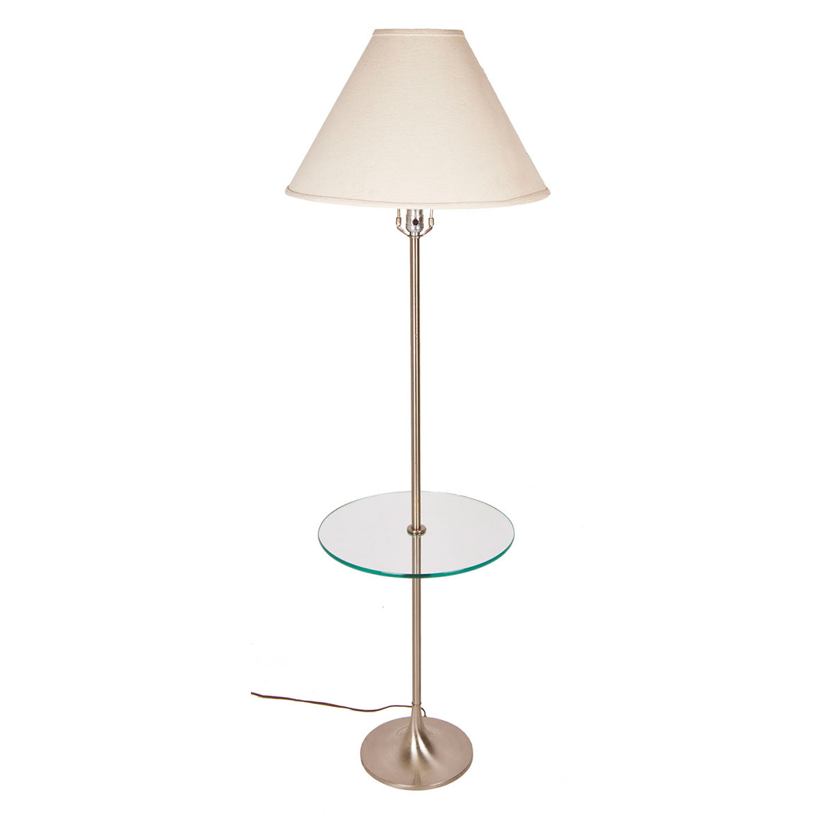 Modern mobler for Floor lamp with table