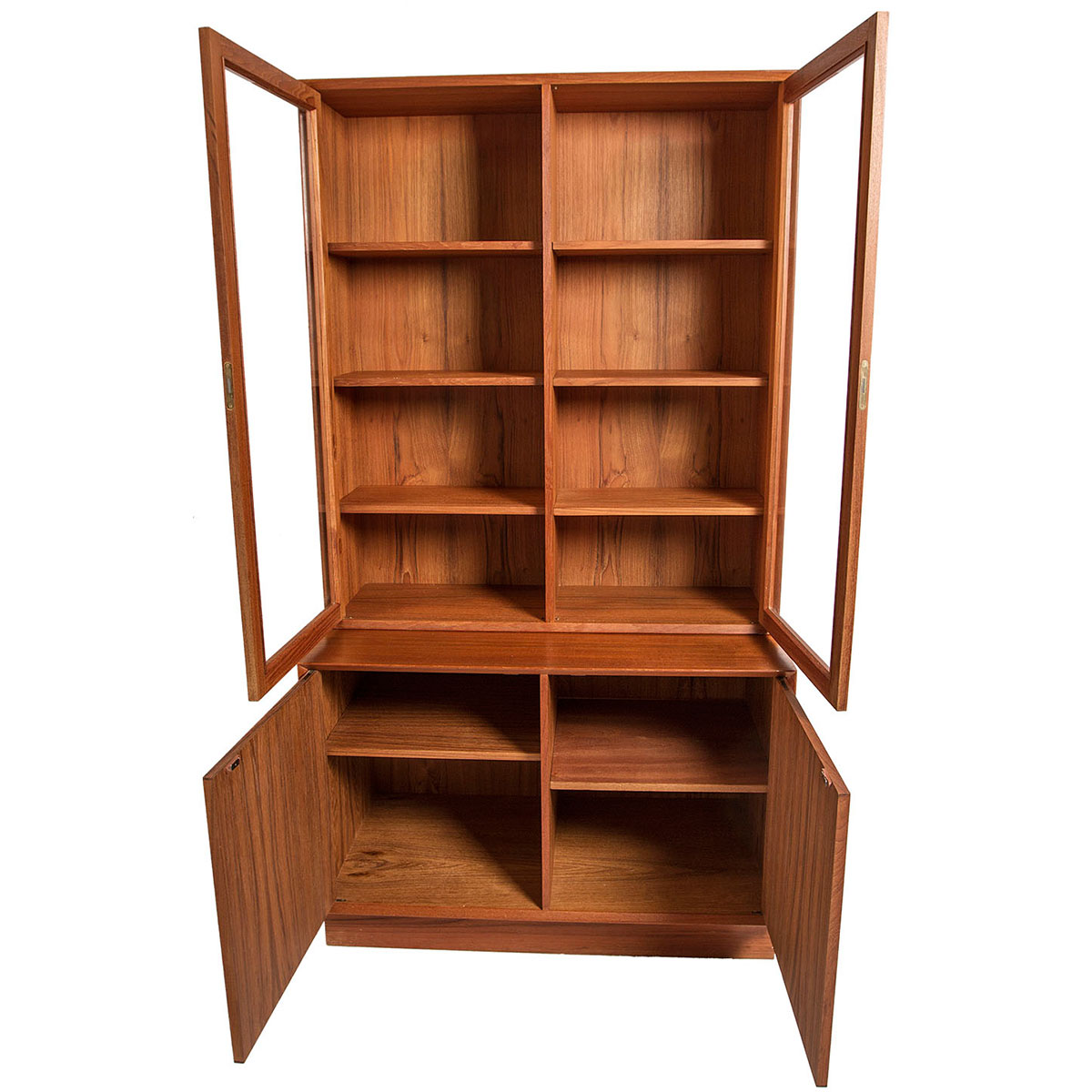 images bookcases coaster locking home bookcase awful inspirations furniture