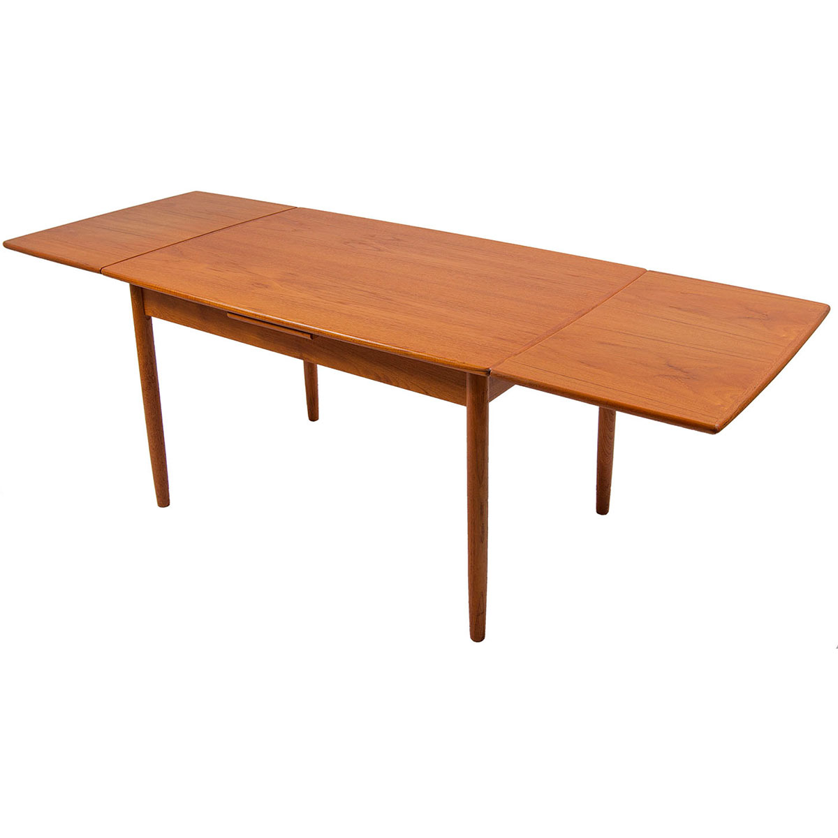 Modern mobler for Compact dining table
