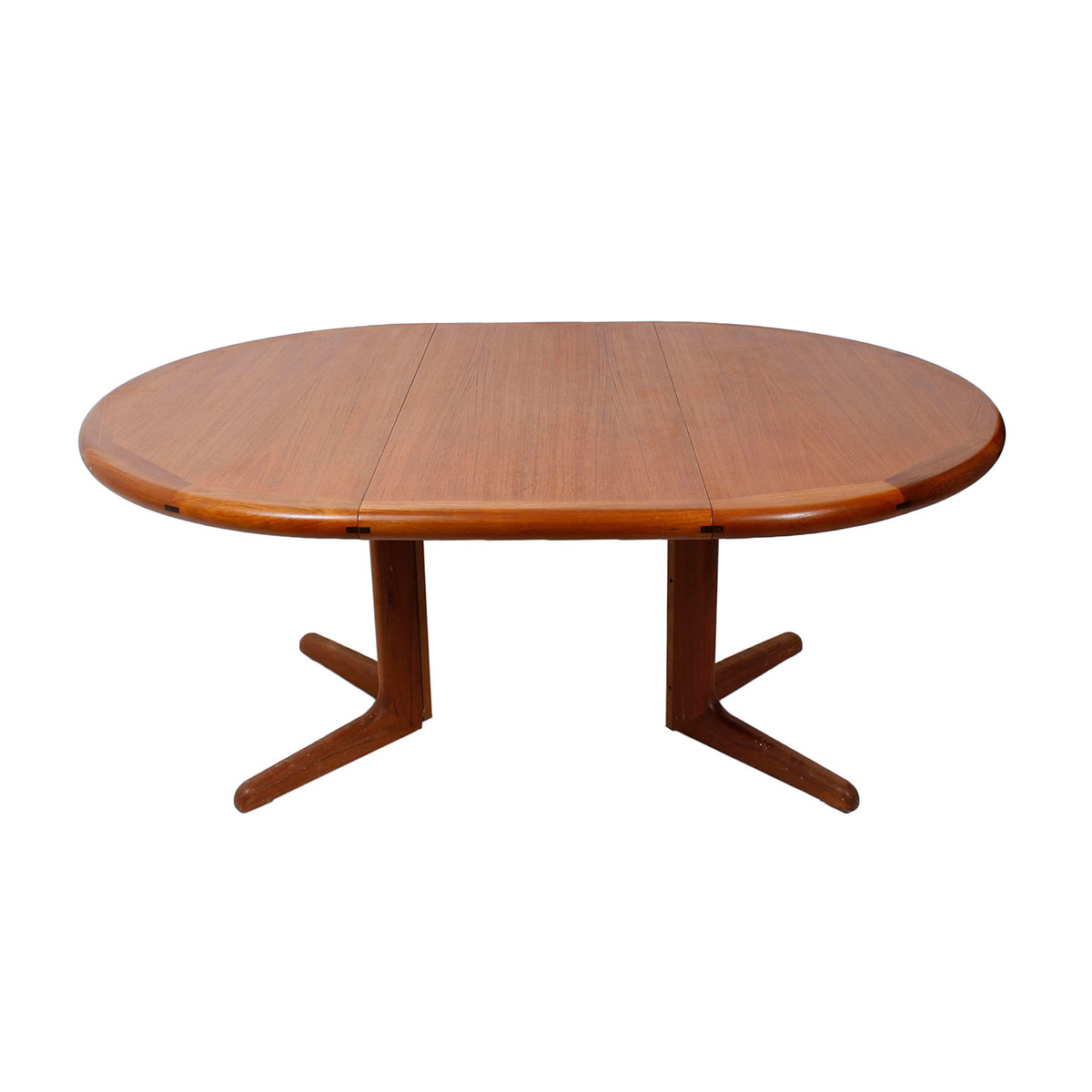 Circular Pedestal Dining Table Images Delightful Round
