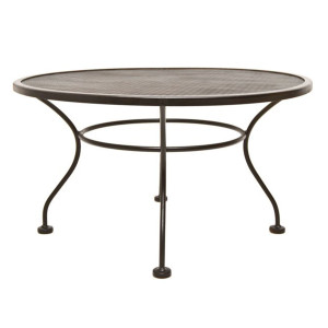 Salterini Patio Coffee – Accent Table