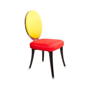 Ligne Roset Boudoir Chair