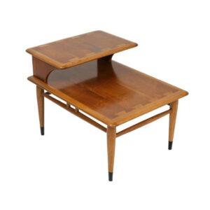 Lane Acclaim Step Side Table