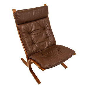 Siesta Lounge Chair