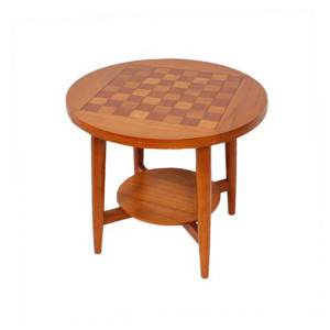 Chess – Accent Table