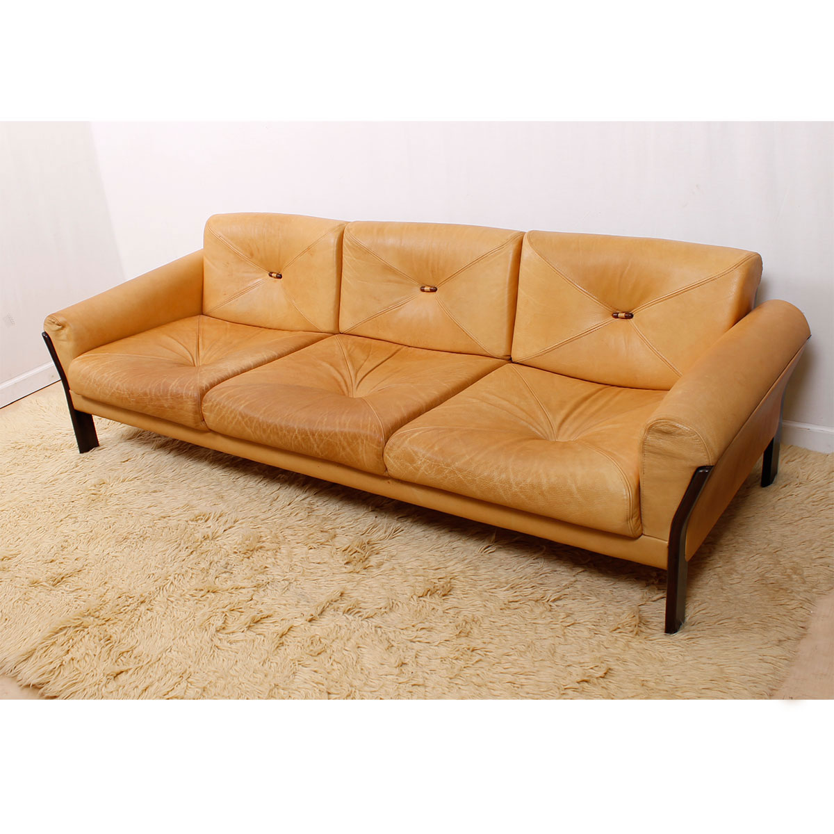 Modern mobler - Designer couch modelle komfort ...