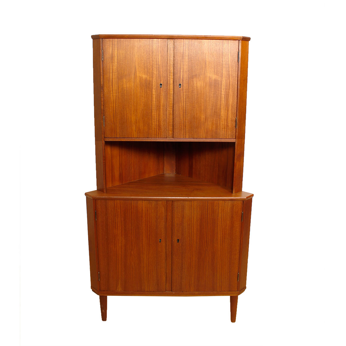 Lockable Cabinet File Cabinet 2 Drawer Locking Key Cabinets Cobra Key Systems Tamper Proof Key