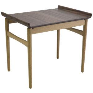 NEW Hans Wegner Venus End / Coffee Table for GETAMA