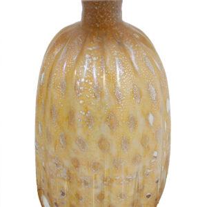 Barovier Toso Murano Glass Table Lamp