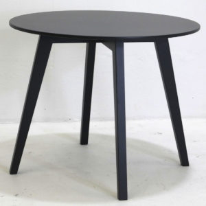 NEW Blum & Balle Circle Accent Table for GETAMA
