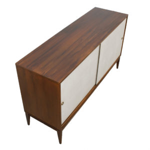 Paul McCobb Planner Group Credenza for Winchendon Furniture