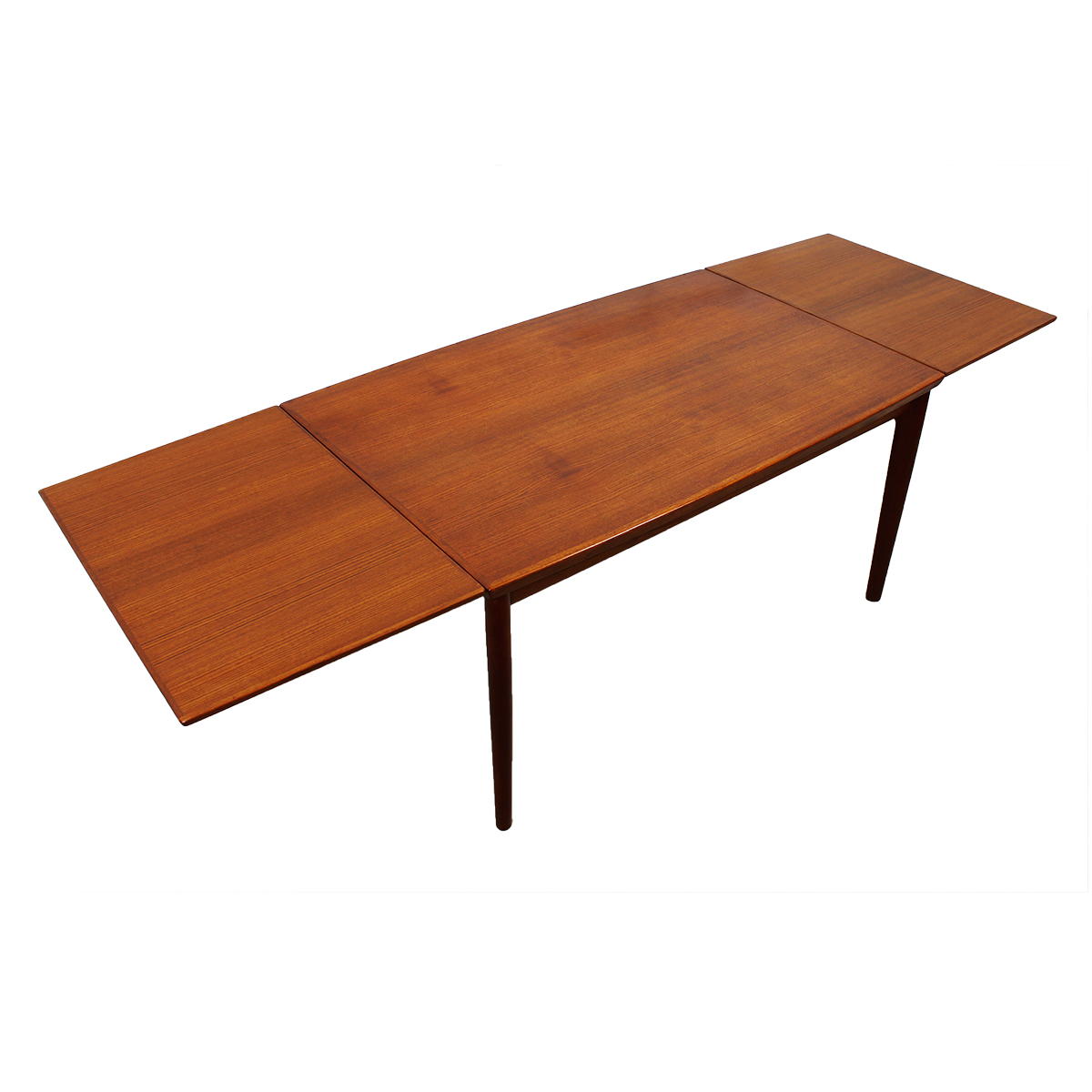 Modern Mobler - Expanding conference table