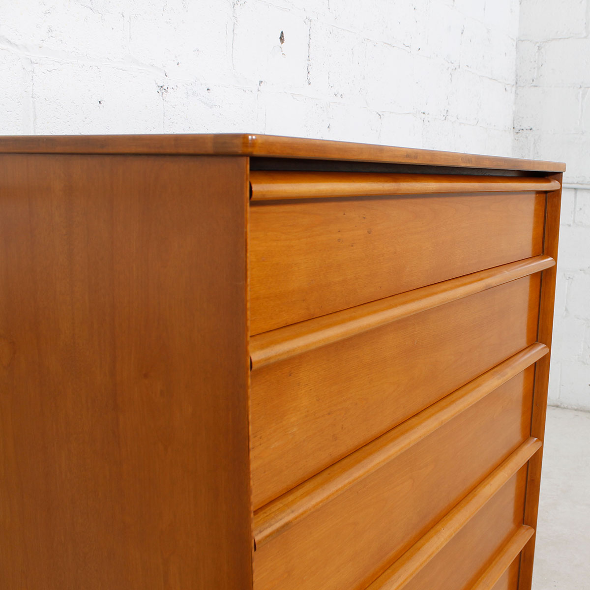 can drawers chest front made rope each and wood is we dresser img say almost s tall furniture drawer deep massive of what wide solid houston it this with inches