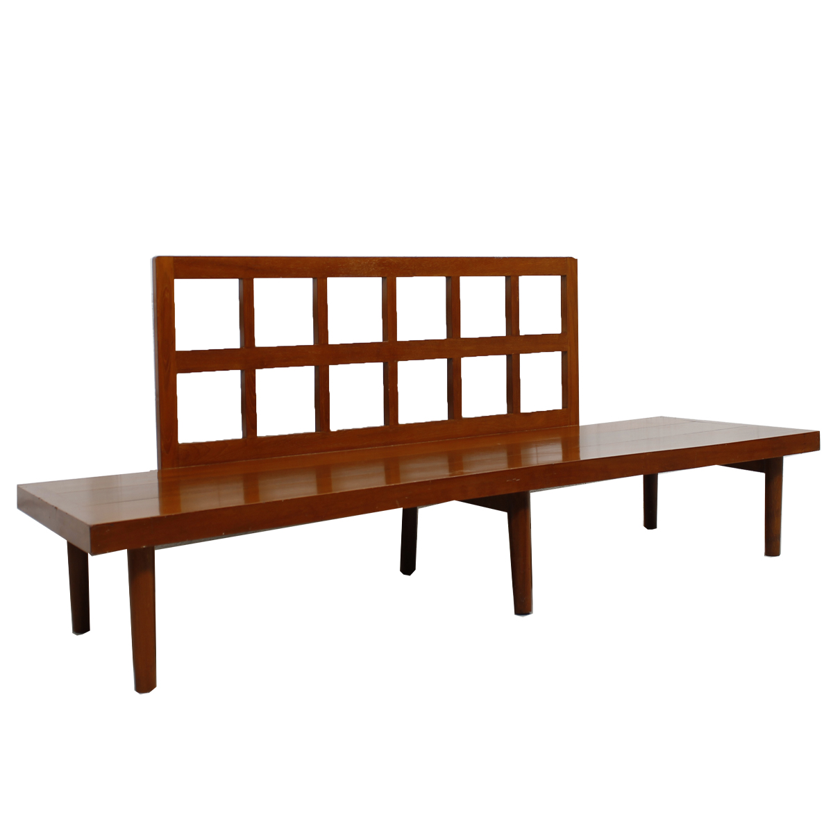Browse vintage used and custom furniture items from for Asian furniture dc
