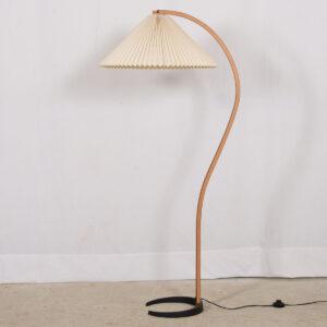 Vintage Caprani Floor Lamp