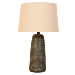 Gorgeous Italian Designer Table Lamp